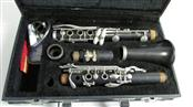 NOBLET Clarinet 40